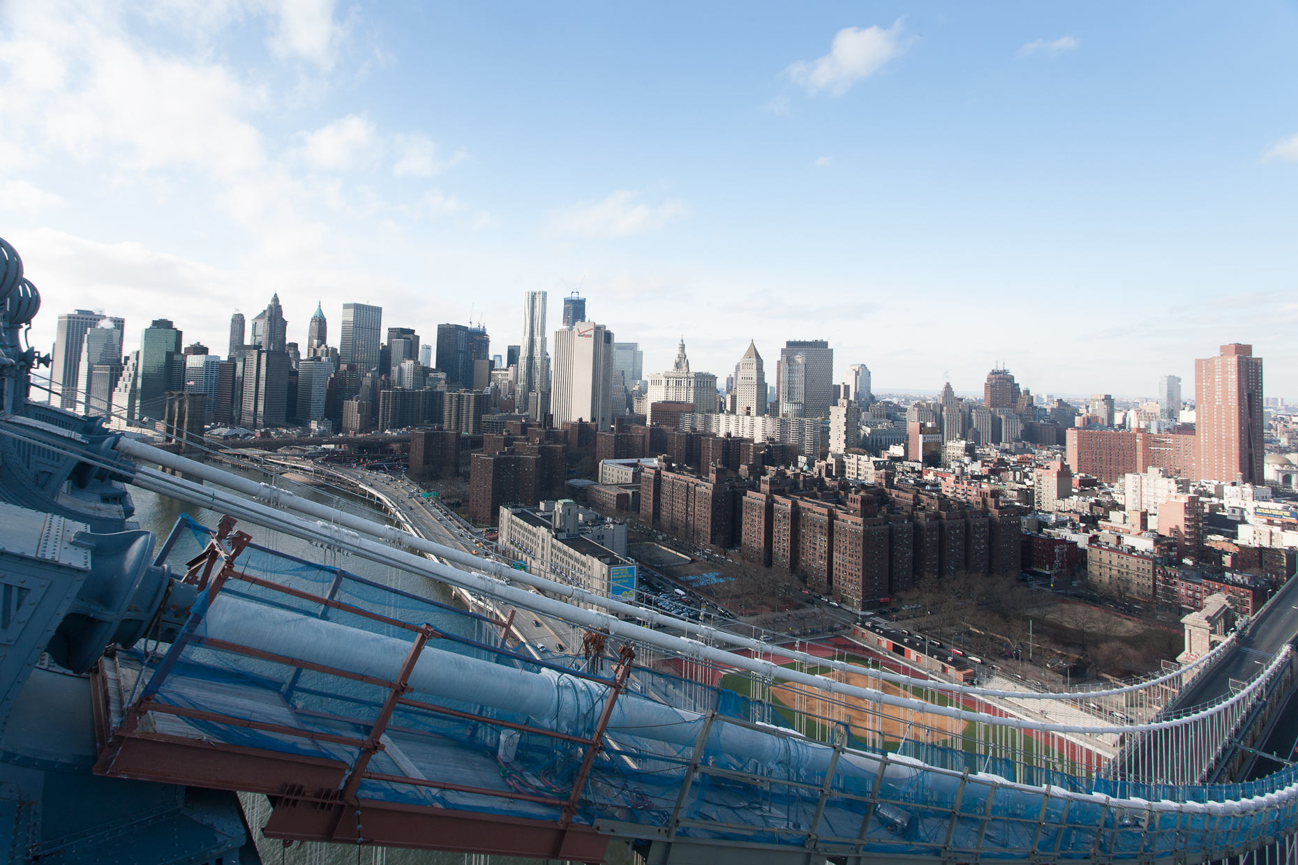 120119DOT_MANHATTAN_BRIDGE_131-DUP.jpg
