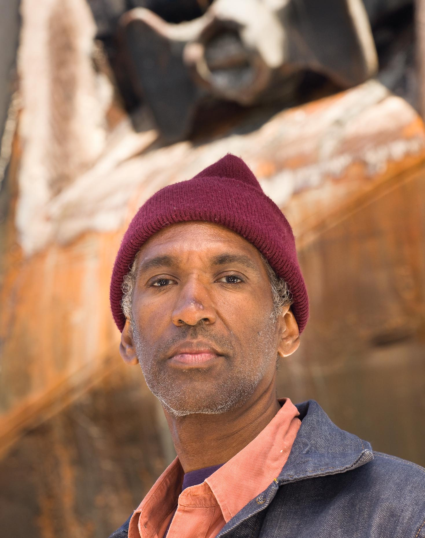 dock worker w anchor.jpg